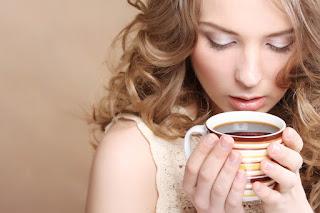 khasiat minum kopi