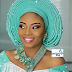 15 Beautiful Nigerian Traditional Wedding Make-up Idea for you (photos)