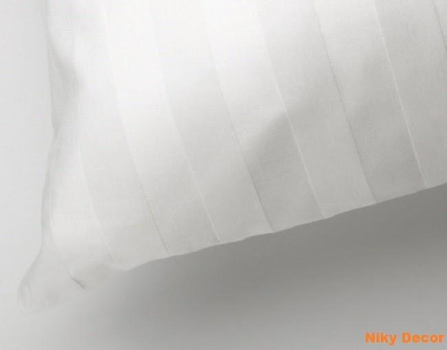 Lenjerie de pat damasc in dungi--Lenjerii de pat damasc- Lenjerii bumbac satinat-Bucuresti, lenjerii-pat-damasc-satinat-in-dungi