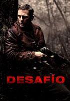 Desafio (2008)