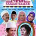 Sinopsis Telemovie Imam Samar-Samar