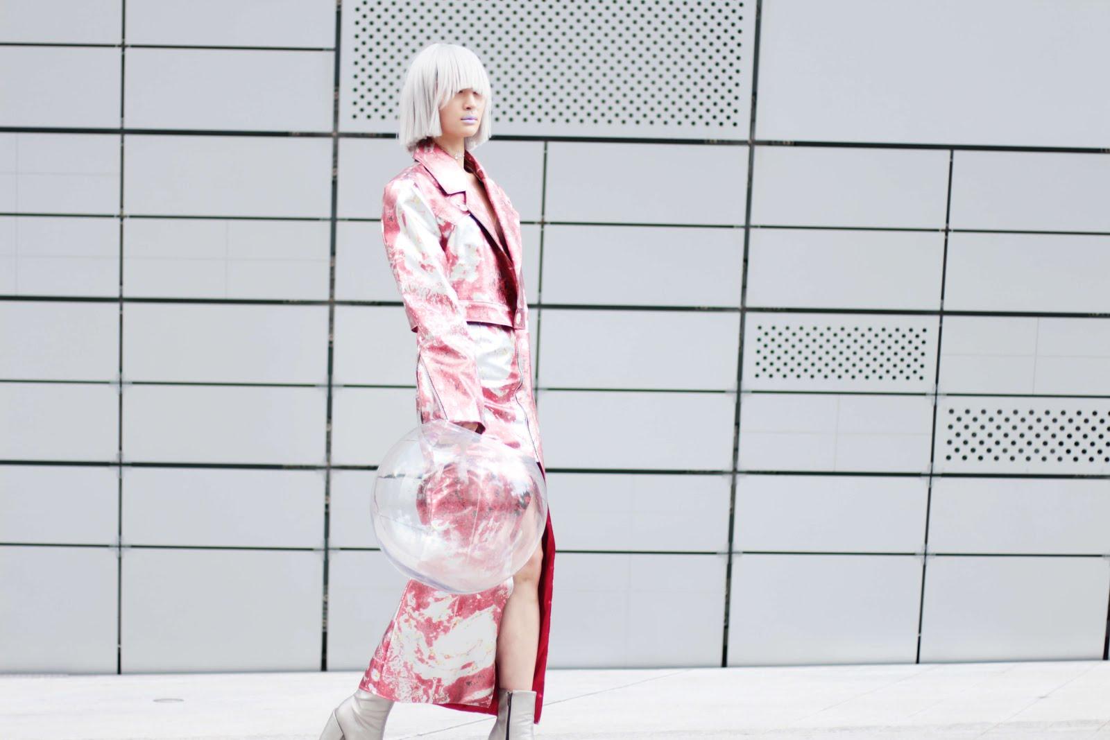 trend watch streetstyle seoul fashion week