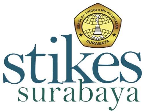 Di Buka Lowongan Pekerjaan Tenaga IT di Stikes Surabaya