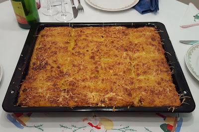 platos del sueko platosdelsueko