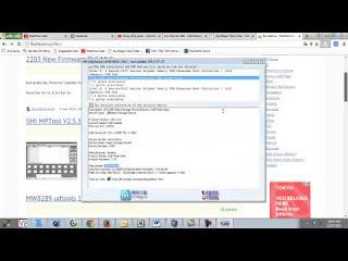 usb không mở được dữ liệu,usb bị lỗi removable disk,máy tính nhận usb nhưng không hiển thị dữ liệu,mở usb bị ẩn file,usb có dữ liệu nhưng không mở được,usb bị virus không mở được,máy tính nhận usb nhưng không hiển thị ổ đĩa,usb bị lỗi please insert a disk into removable disk