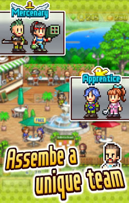 skyforce-unite-apk-download-v-1-5-0-kairosoft-screenshot-2.jpg