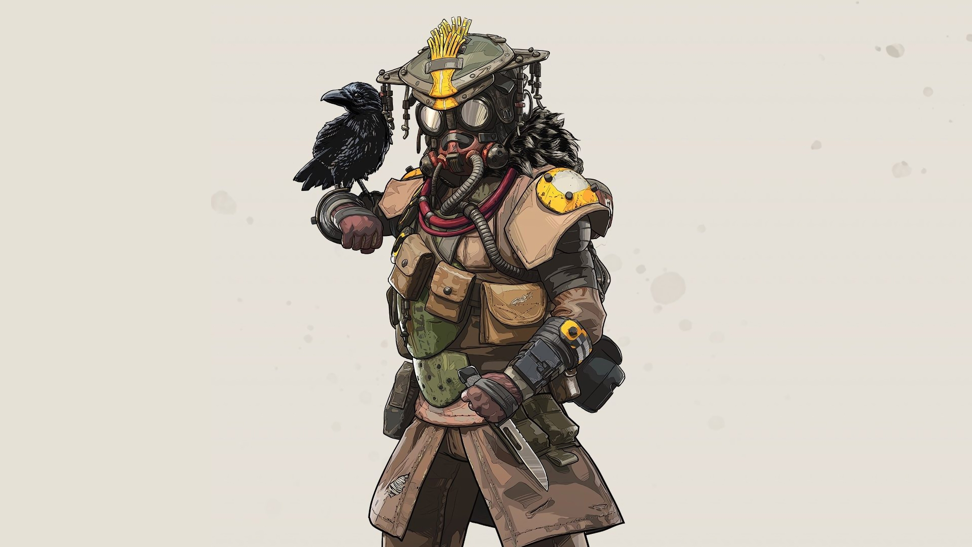 Apex Legends Wallpapers   Background Images - Read games review, play online games & download ...