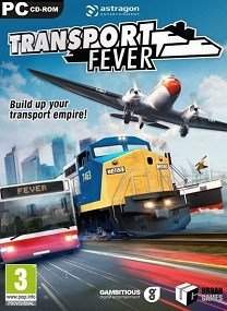 transport-fever-pc-cover-www.ovagames.com