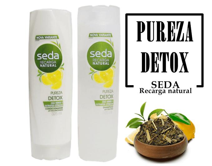 shampoo-e-condicionador-detox-seda-recarda-natural