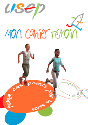 http://www.usep-sport-sante.org/OUTILS-AS/AS3/CD/OUTILS/cahiertemoin-menu.html