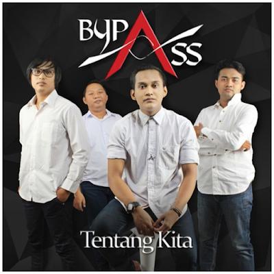 Kumpulan Lagu Bypass