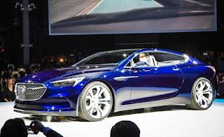 Buick-Avista-concept-show-floor-104-876x535