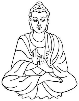Buddha Teaching - Pali Tipitaka Bangla Script