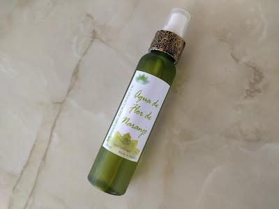 Moroccan-Biocosmetic-agua-naranjo