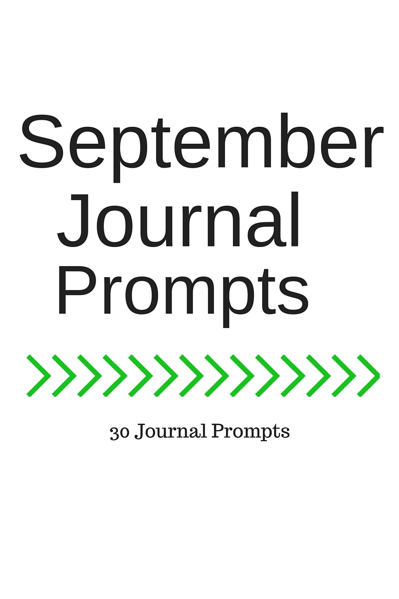 A doctor s journal for august 6