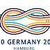 G20: μια συνάντηση κορυφής των απόλυτων αντιθέσεων