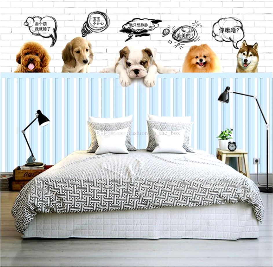 Dog Wallpaper For Walls Cute Wallpapers
