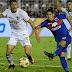 Tigre volvió a ganar y es finalista de la Copa de la Superliga