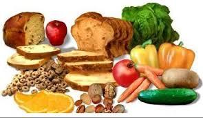 Makanan Cocok DIabetes