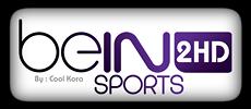 Bein Sport HD 2 Live