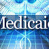 Texas and feds reach agreement to keep Medicaid money flowing for treatment of uninsured patients