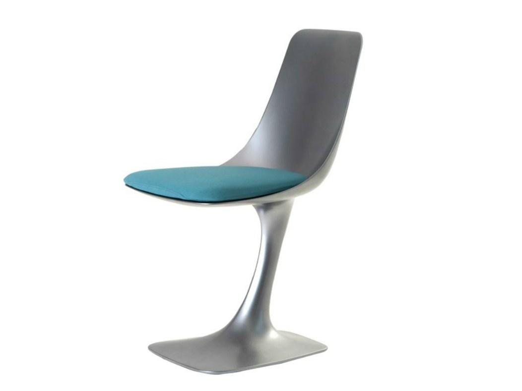 Darya Girina Interior Design: Futuristic Interior Design ...