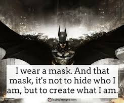 holy-batman-quotes-and-sayings-pictures