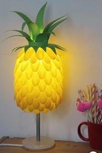 http://translate.googleusercontent.com/translate_c?depth=1&hl=es&rurl=translate.google.es&sl=auto&tl=es&u=http://www.craftfoxes.com/how_tos/pineapple-lamp&usg=ALkJrhgCH1Mo5tOBzuBuSdebLu1zVClthg