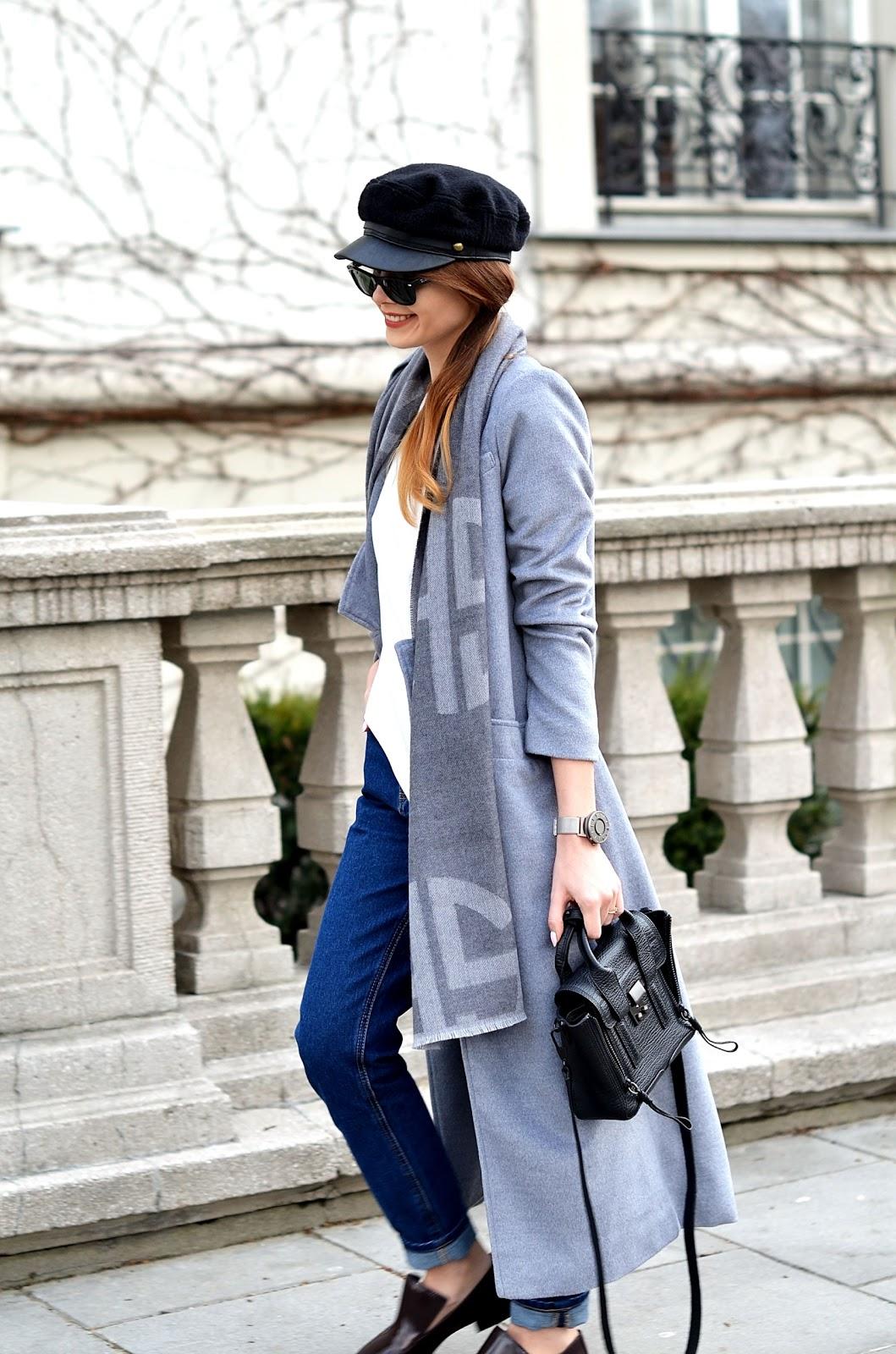 blog modowy | blogerka modowa | blogi o modzie | mom jeans gdzie kupie