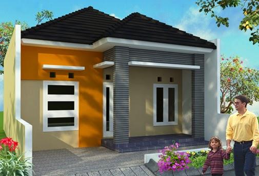 Rumah Minimalis Terbaik dan Terbaru di Indonesia