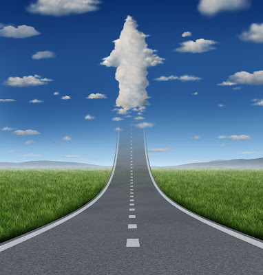 The road to your optimal career