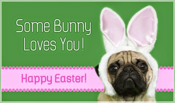 Happy Easter 2015 Whatsapp Status Messages Wishes