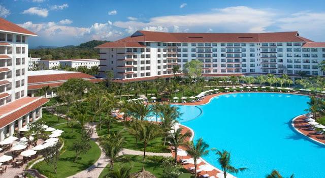 vinpearl-resort-villas-phu-quoc