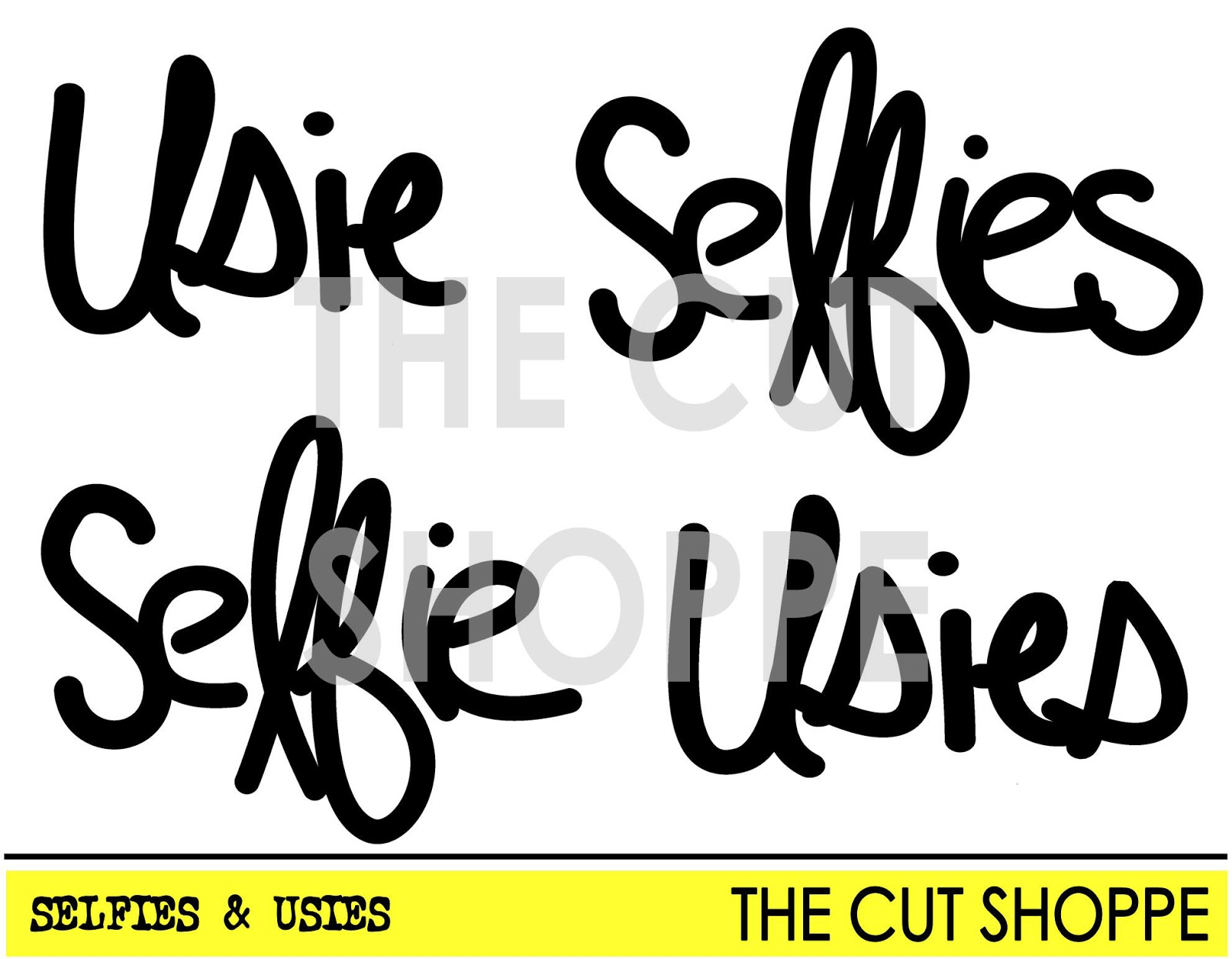 https://www.etsy.com/listing/199848087/the-selfies-usies-cut-file-consists-of?ref=shop_home_active_14