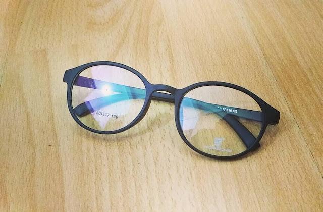 Optik murah di tembalang Semarang