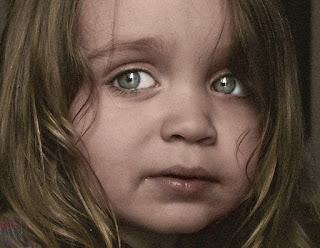 صور اطفال تبكي