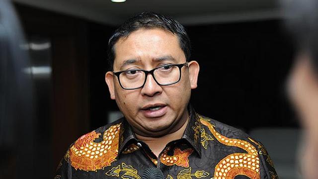 Fadli Zon: Ada Empat Keanehan Rencana Impor Beras Pemerintah