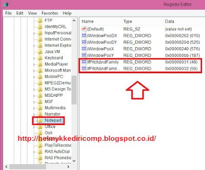 Download Smadav 10.6 Terbaru Pro