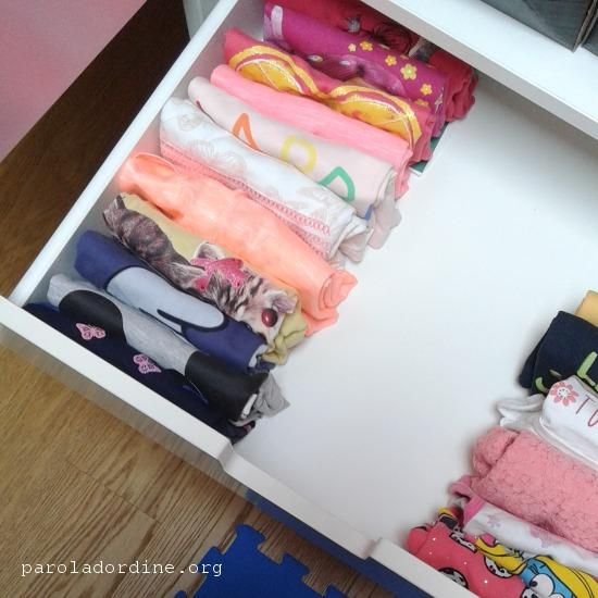 paroladordine-cassetto-magliette