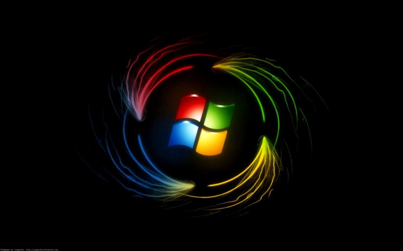 Animated Wallpaper Windows 8 | Best Background Wallpaper