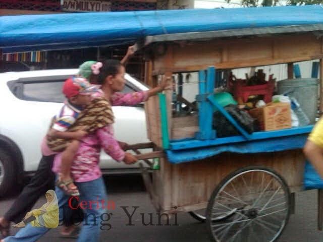 keluarga indonesia