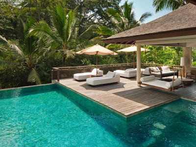 +62 8222 509 6124 - Sukabumi Stone Pool