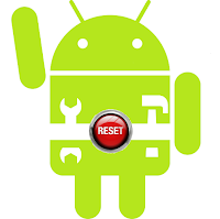 Como Formatar Tablet Android (Hard Reset)