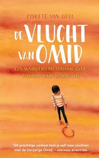 http://www.denieuweboekerij.nl/boeken/kind-jeugd/de-vlucht-van-omid