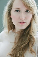 Alexandra Sirowy