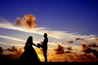 Cerita Fiksi, cerita romantis, cerpen romance, cerpen cinta romantik,