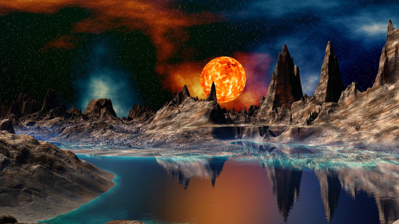 Free download software games wallpapers books android - Windows 7 wallpaper changer software ...