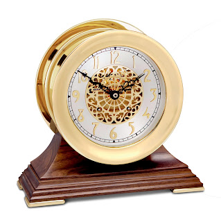 https://bellclocks.com/collections/chelsea-clock/products/chelsea-centennial-limited-edition-ships-bell-clock