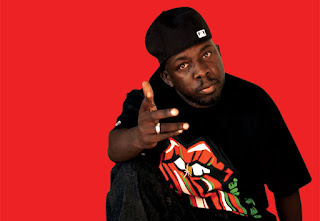 Phife of Tribe Called Quest dead