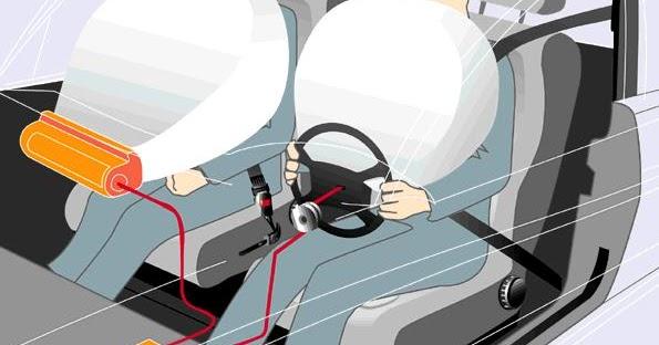 Air Cushion Technology Iphone Case